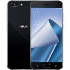 Asus Smartphone  ZenFone 4 Pro ZS551KL-2A013WW