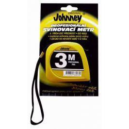 Metr svinovací 3m Johnney KDS 3013