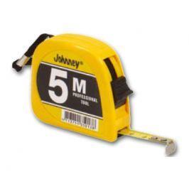 Metr svinovací 5m Johnney KDS 5013