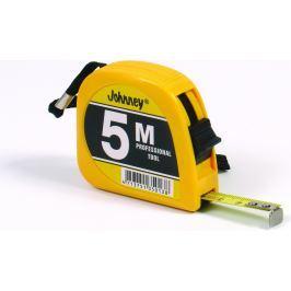 Metr svinovací 5m Johnney KDS 5019