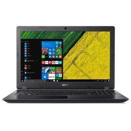 """Acer Ntb  Aspire 3 (A315-21G-929R) A9-9420, 6GB, 128+1000GB, 15.6"""", Full HD, bez"""
