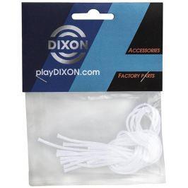 DIXON PDSW-SC-HP LANKO STRUNIK 6KS