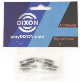 DIXON PATS-BS/4-HP BEATER SROUB 4KS