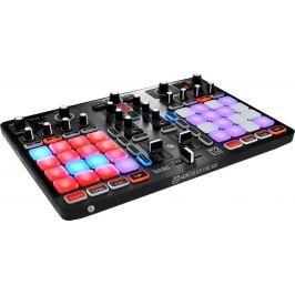 Hercules mixážní pult P32 DJ (4780848)