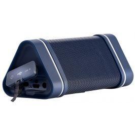 HERCULES WAE Outdoor 04Plus, přenosný outdoorový Bluetooth reproduktor, adventur
