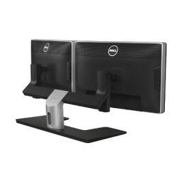 DELL Stojan pro dva monitory   MDS14