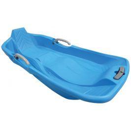 Sulov Bob plastový  FUNKY DOUBLE, modrý