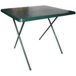 Rulyt Plážový skládací stolek 80x60cm