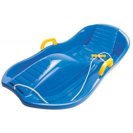 Dantoy Bob plastový DELUXE, modrý