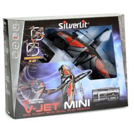 ETA R/C Ldlo Mini V-Jet