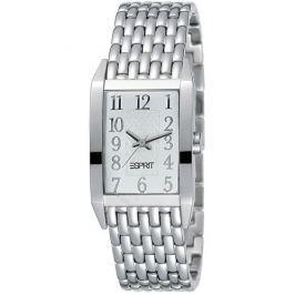 Esprit ES-Fundamental Silver ES000EO2004