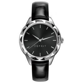 Esprit TP10925 Black ES109252004