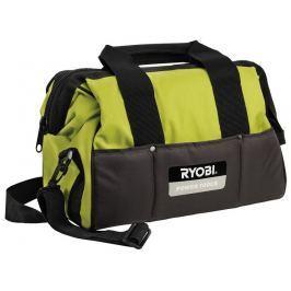 Ryobi UTB 2 montážní taška ONE+