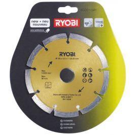 Ryobi AGDD 125 A1 dia kotouč pro EAG 750/950 RB (125 mm)