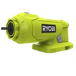 Ryobi OES18 ONE+ EasyStart modul