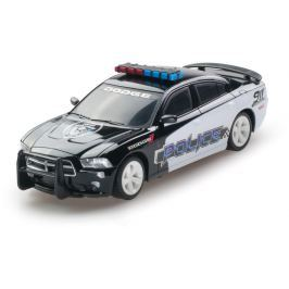 RC auto Dodge Charger 2014 1:26
