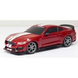 RC auto Ford Shelby GT350R 1:26