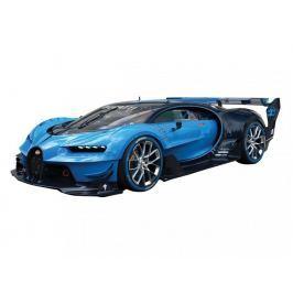 RC auto Bugatti Vision GT 1:26