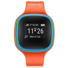 Alcatel Smartwatch  MOVETIME Track&Talk Watch, O/B