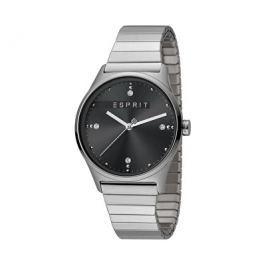Esprit VinRose Black Silver Matt ES1L032E0105