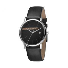 Esprit Timber Grey Black ES1G047L0035