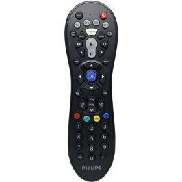 Philips SRP3014/10 DÁLKOVÉ OVLÁDÁNÍ 4v1