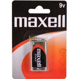 MAXELL 6F22 1BP 9V Zn