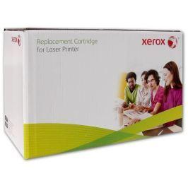XEROX (Alternativní) Xerox kompatibilní s Canon FX10, toner černý, 2000 str.