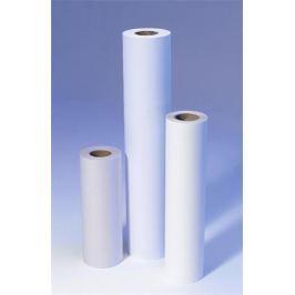 XEROX Plotrový papír, do inkoustové tiskárny, A0+, 914 mm x 50 m x 50 mm, 80 g,