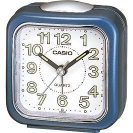 Casio TQ 142-2 (107)