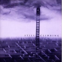 CD Cinderella : Still Climbing / Japan Edition