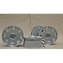 AUDI ALU disk  A8 / A6 (4E, 4F) 7,5Jx17 5/112 ET40 (DEMO)