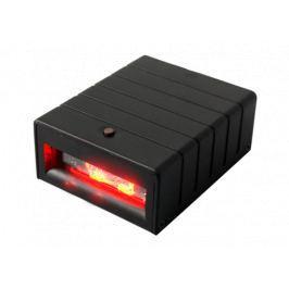 Partner Čtečka  FI300 Fixní laserový snímač čár. kódů 2D, USB-HID