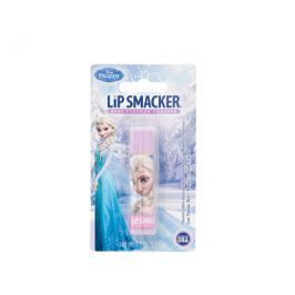 Lip Smacker Balzám na rty Disney Frozen 1 ks 4 g, Elsa & Anna - Brusinka