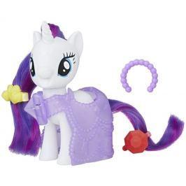 HASBRO My Little Pony: Módní sada Rarity