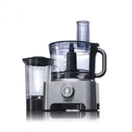 Kenwood Kuchyňský robot  FPM 800