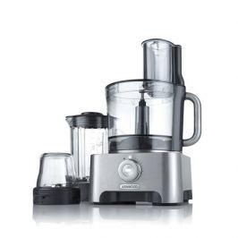 Kenwood Kuchyňský robot  FPM902 MultiPro Excel