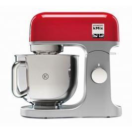 Kenwood Kuchyňský robot  KMX 750 RD