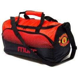 Manchester United TAŠKA SPORTOVNÍ/