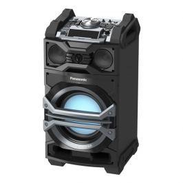 Panasonic Party reproduktor  SC-CMAX5E-K