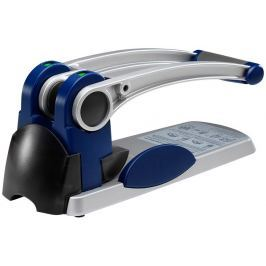 REXEL Profesionální děrovačka - Děrovačka  HD2300X stříbrná/modrá