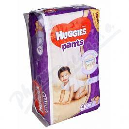 KIMBERLY CLARK HUGGIES Pants Jumbo 4 9-14kg 36ks