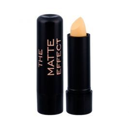 Makeup Revolution London  - The Matte Effect Cover & Conceal 3,2g Make-up  W MC 02 Fair