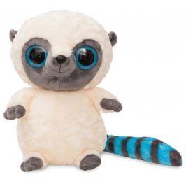 Plyšový YooHoo modrý 40 cm