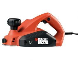 Black - Decker Hoblík Black&Decker KW712 650W