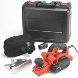 Black - Decker Hoblík Black&Decker KW750K