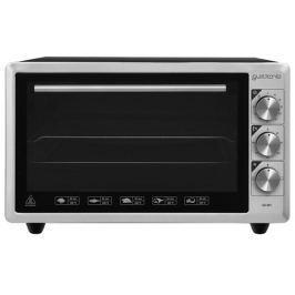 Guzzanti Trouba pečicí  GZ 361 mini