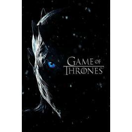 Game of Thrones PLAKÁT 61 x 91,5 cm