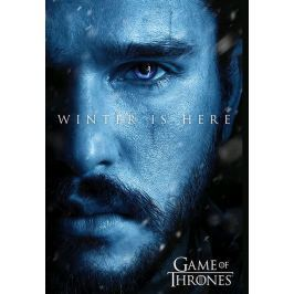 Game of Thrones PLAKÁT 61 x 91,5 cm/