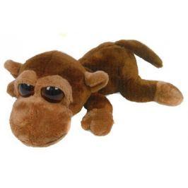 SUKI LIL opička Mario střední